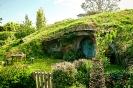 Hobbit_10