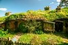 Hobbit_11