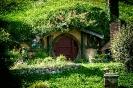 Hobbit_12