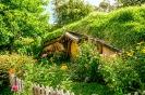 Hobbit_14