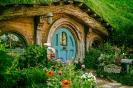 Hobbit_7