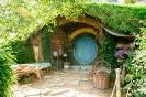 Hobbit_8