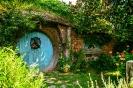 Hobbit_9