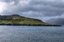 Island Part1_15
