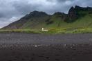 Island Part1_16