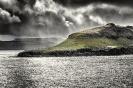 Island Part1_19