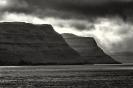Island Part1_5