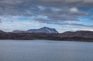 Island Part2_221