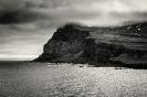 Island Part3_12