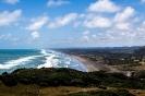 Neuseeland_Nord_10