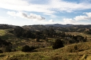 Neuseeland_Nord_1