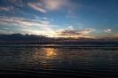 Neuseeland_Nord_5
