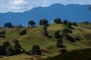 Neuseeland_Sued_11