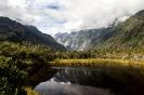 Neuseeland_Sued_12