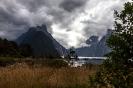 Neuseeland_Sued_1