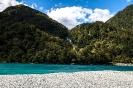 Neuseeland_Sued_2