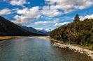 Neuseeland_Sued_3