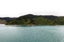 Neuseeland_Sued_5