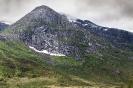 Norwegen_12