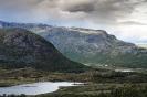 Norwegen_17