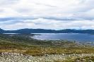 Norwegen_19