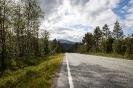 Norwegen_1
